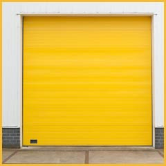 Community Garage Door Repair Service Eldina, MN 612-601-0171